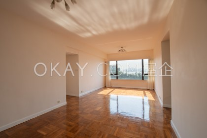 Ruby Court - For Rent - 1390 sqft - HKD 45M - #26589