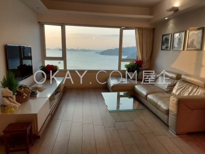 Ruby Court - For Rent - 1390 sqft - HKD 51M - #36581