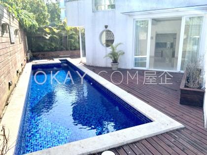 Ryan Court - For Rent - 1872 sqft - HKD 36M - #286067