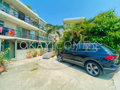 Sai Sha Road - For Rent - HKD 8.5M - #395343