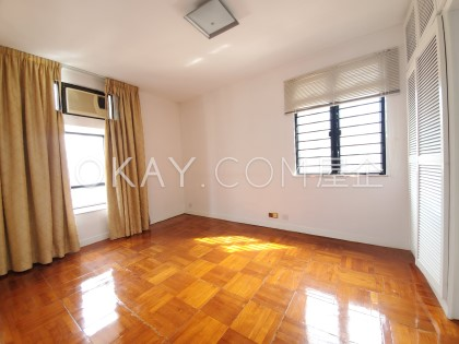 Scenic Heights - For Rent - 1081 sqft - HKD 48K - #28947