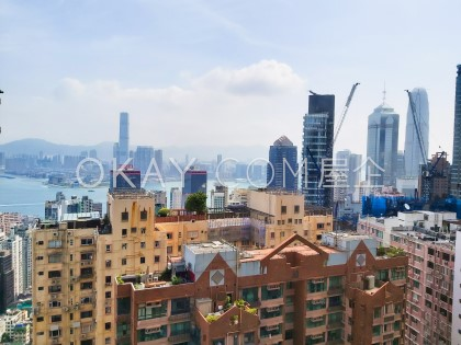 Scenic Heights - For Rent - 1071 sqft - HKD 30M - #75979