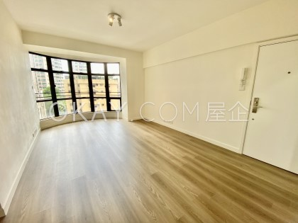 Scenic Heights - For Rent - 990 sqft - HKD 25M - #85865