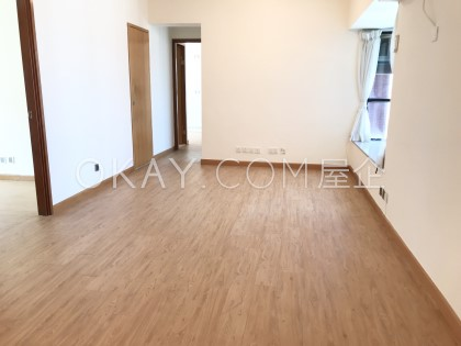 Scenic Rise - For Rent - 678 sqft - HKD 42.5K - #46401