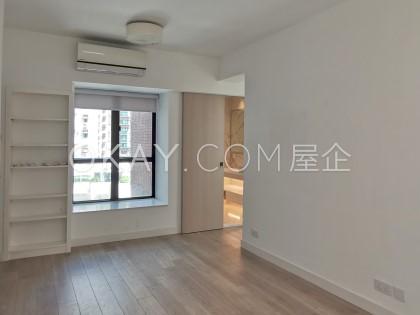 Scenic Rise - For Rent - 494 sqft - HKD 29K - #48429