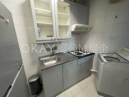 Scenic Rise - For Rent - 497 sqft - HKD 25K - #77319
