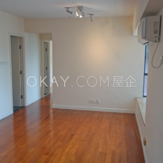 Scenic Rise - For Rent - 678 sqft - HKD 16M - #4960