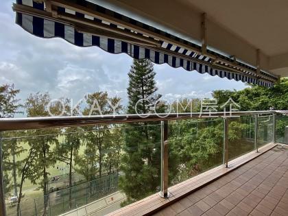 Scenic Villas - For Rent - 2311 sqft - HKD 83K - #356198