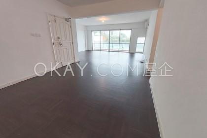 Scenic Villas - For Rent - 2311 sqft - HKD 82K - #38629