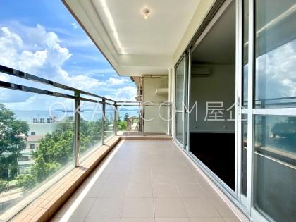 Scenic Villas - For Rent - 2311 sqft - HKD 82K - #9623