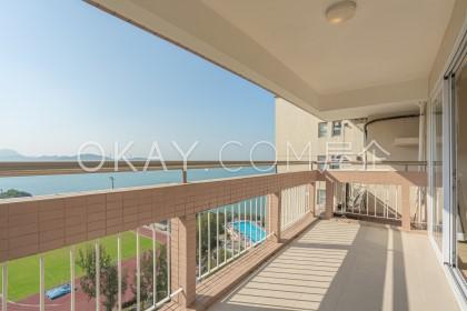 Scenic Villas - For Rent - 2311 sqft - HKD 47.5M - #10729