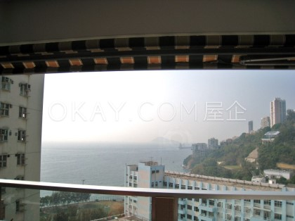 Scenic Villas - For Rent - 1963 sqft - HKD 45M - #20088