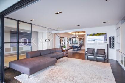 Scenic Villas - For Rent - 2311 sqft - HKD 55M - #356180