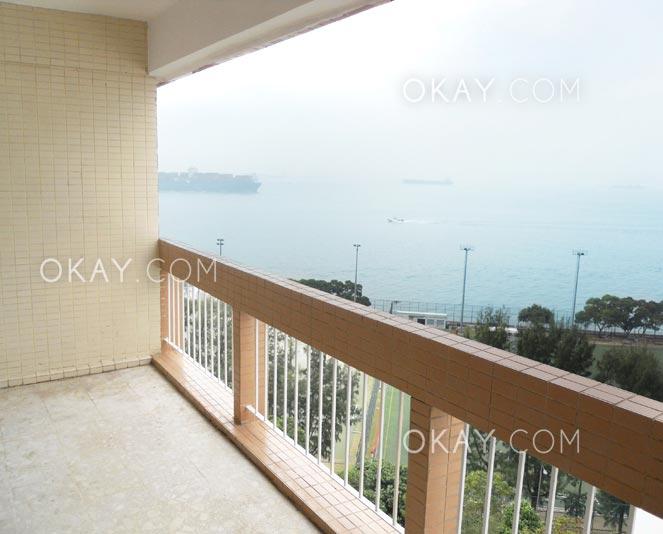 Scenic Villas - For Rent - 1963 sqft - HKD 45M - #48064