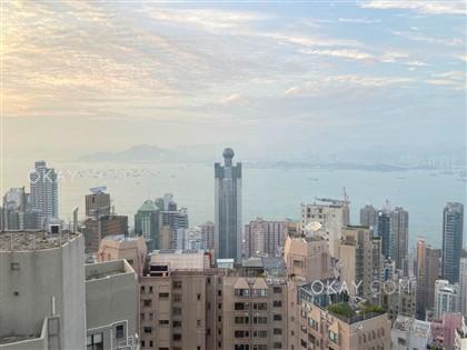 HK$42K 781sqft Scholastic Garden For Rent