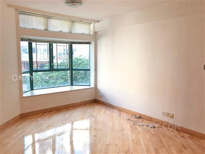 Scholastic Garden - For Rent - 661 sqft - HKD 16.8M - #123116