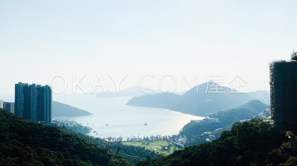 Sea Cliff Mansions - For Rent - 1961 sqft - HKD 90K - #12025