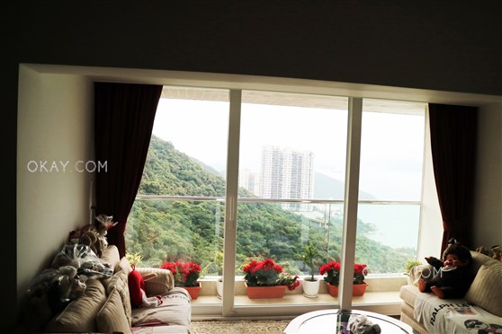 Sea Cliff Mansions - For Rent - 1961 sqft - Subject To Offer - #35901