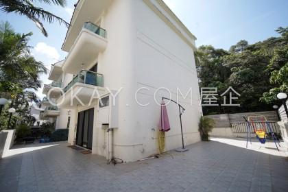 Seacrest Villas - 物业出租 - HKD 1,650万 - #396879