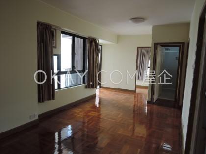 Seaview Garden - For Rent - 730 sqft - HKD 14.8M - #39086