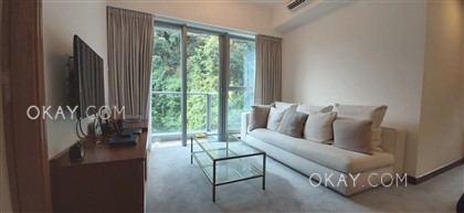 Serenade - For Rent - 788 sqft - HKD 43K - #77845