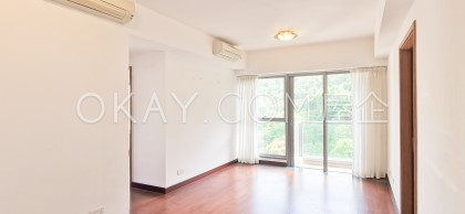 Serenade - For Rent - 788 sqft - HKD 42K - #90066