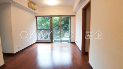 Serenade - For Rent - 788 sqft - HKD 23.98M - #80864
