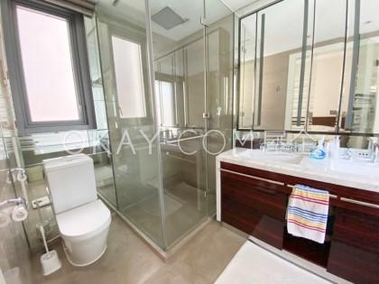 Seymour - For Rent - 1398 sqft - HKD 70K - #80533