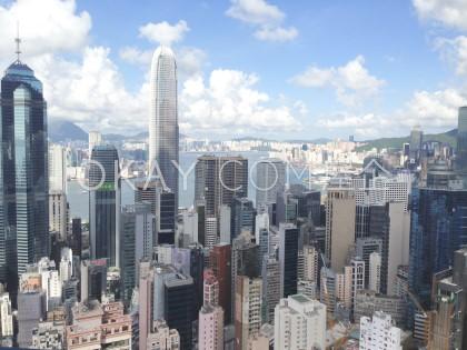 Seymour - For Rent - 1730 sqft - HKD 140K - #80946