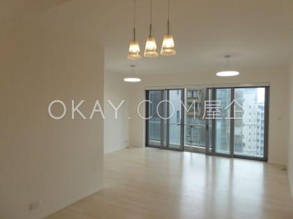 Seymour - For Rent - 1398 sqft - HKD 45M - #80569