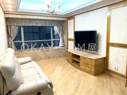 Seymour Place - For Rent - 1033 sqft - HKD 39K - #1153