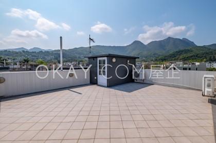 Sha Kok Mei - For Rent - HKD 30M - #292144