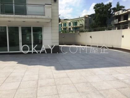 Sha Kok Mei - For Rent - HKD 30M - #294524