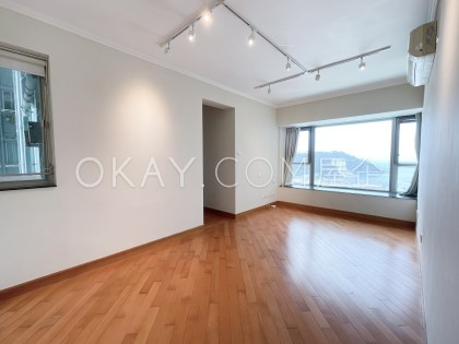 Sham Wan Towers - For Rent - 586 sqft - HKD 14M - #136273