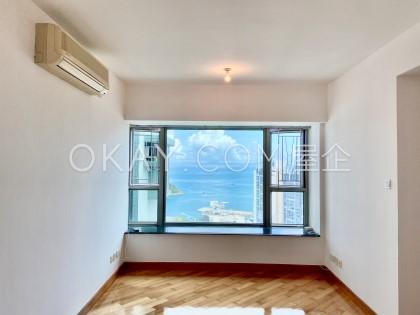 Sham Wan Towers - For Rent - 588 sqft - HKD 13.88M - #51364