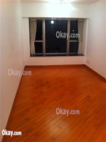 Sham Wan Towers - For Rent - 483 sqft - HKD 11.5M - #71138