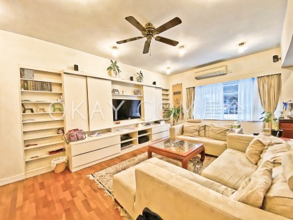 Shan Kwong Court - For Rent - 1929 sqft - HKD 36M - #323734