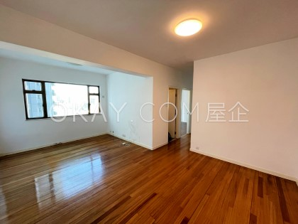 Shan Kwong Towers - For Rent - 615 sqft - HKD 30.5K - #103167