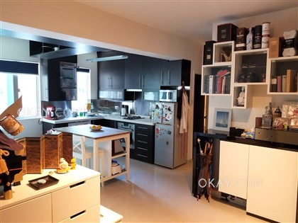 Shan Kwong Towers - For Rent - 615 sqft - HKD 28.8K - #103245