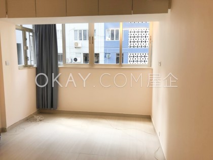 Shan Kwong Towers - For Rent - 682 sqft - HKD 30K - #103247