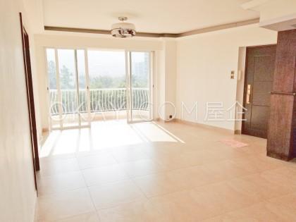 Shatin Lodge - For Rent - 1005 sqft - HKD 14.2M - #387096
