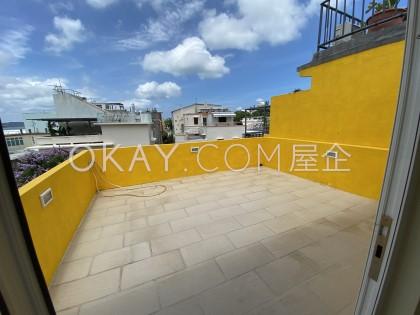 Shek O Village - For Rent - 1700 sqft - HKD 69K - #397170