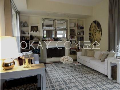 HK$170K 3,760平方尺 Sherwood's Bluff 出租
