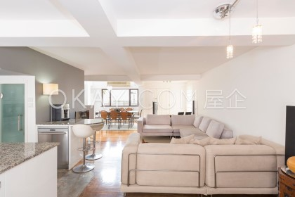 Sheung Sze Wan - For Rent - HKD 22.8M - #322225