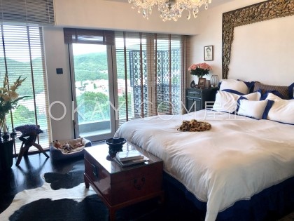 Sheung Sze Wan - For Rent - HKD 22M - #366243