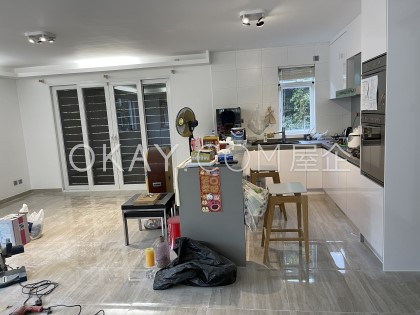 Sheung Yeung - For Rent - HKD 50K - #392149