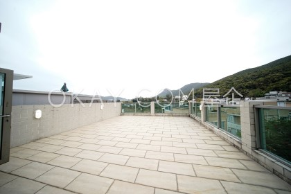 Sheung Yeung - For Rent - HKD 33K - #392460