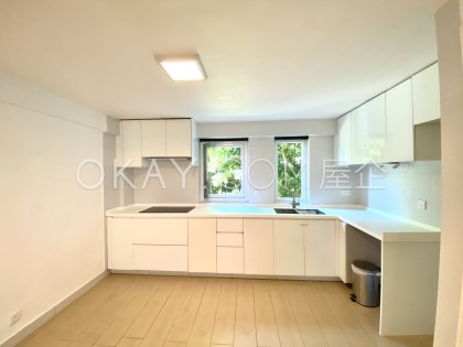 Sheung Yeung - For Rent - HKD 8M - #385336