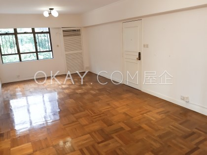 Shing Loong Court - For Rent - 1081 sqft - HKD 24M - #368731