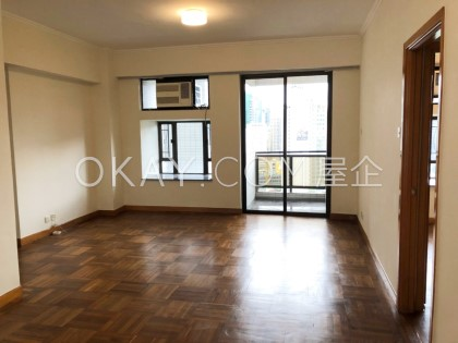 Shiu Fai Terrace Garden - For Rent - 1216 sqft - HKD 47K - #22958